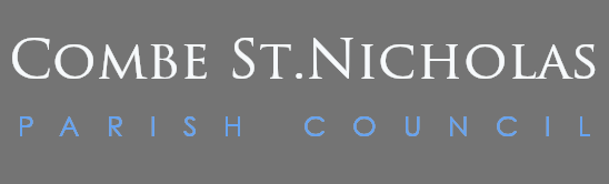 Combe St Nicholas Parish Council